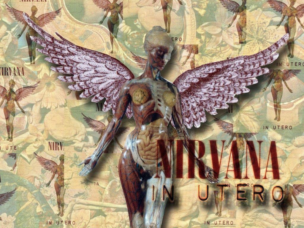 nirvana знакомства ru posting
